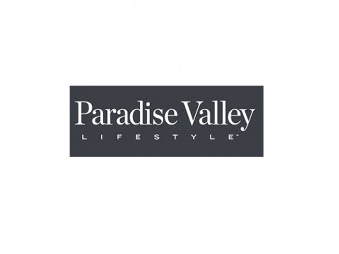 paradise valley lifestyle l.ogo